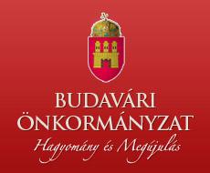 Partnerünk a Budavári Önkormányzat